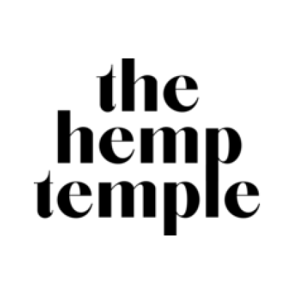 The Hemp Temple